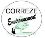 Corrèze Environnement, association, nature, déchet, carrière, habitat, eau, agriculture, air, transport.