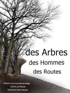 """""""parlons d'oiseaux et d' arbres des bords de routes"""" avec la LPO groupe Corrèze @ centre culturel de Brive"""