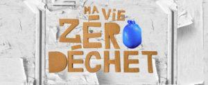 """Projection débat """"Ma vie zéro déchet"""" @ salle polyvalente à Corrèze"""