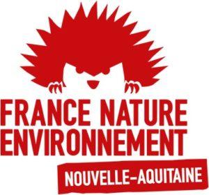 France Nature Environnement Nouvelle aquitaine
