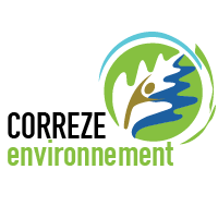 CORREZE environnement