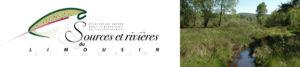 Assemblée Générale: Sources et Rivières du Limousin @ centre La Loutre, domaine des Vazeix