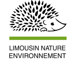 logo_limousin_nature_environnement